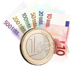 Neue Höchstbeträge für Taschengeld und Co ...